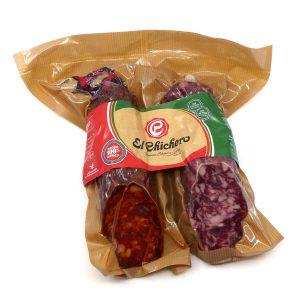 Chorizo-Salchichon-Set-1.jpg