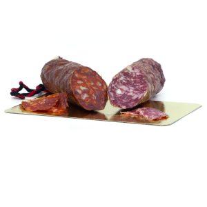Chorizo-Salchichon-Set-2.jpg