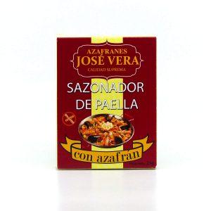 Paella-Jose-Vera-1