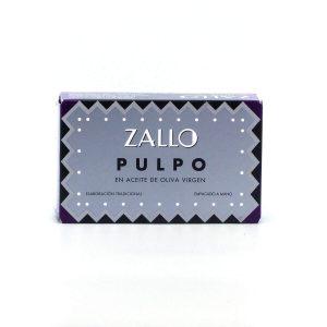 Pulpo-Aceite-Oliva-1