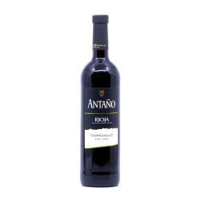 Antano-1