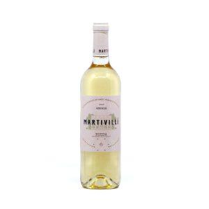 Martivilli-Verdejo-1