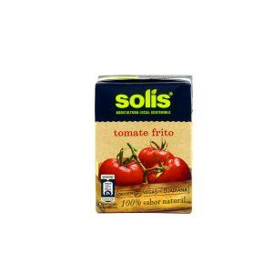 Solis-Tomate-Frito-350g