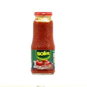 Solis-Tomate-Frito-360g